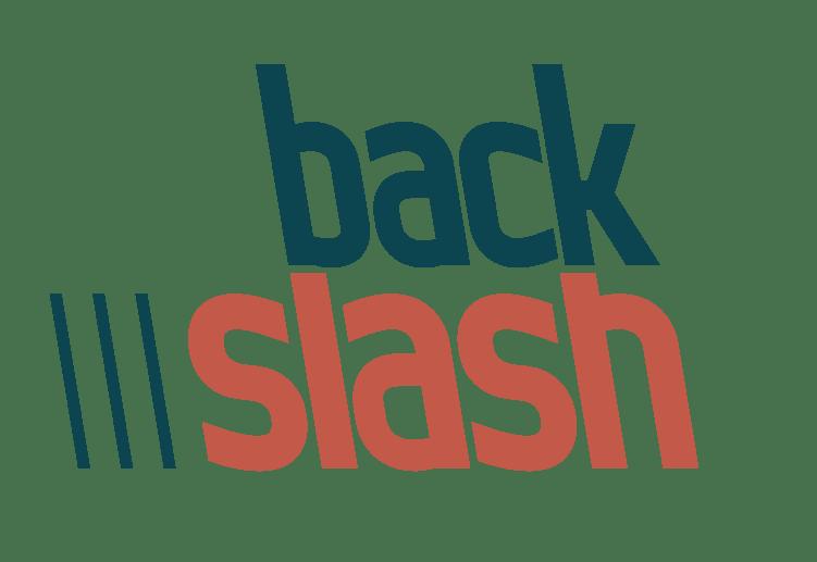 backslash_logo-08