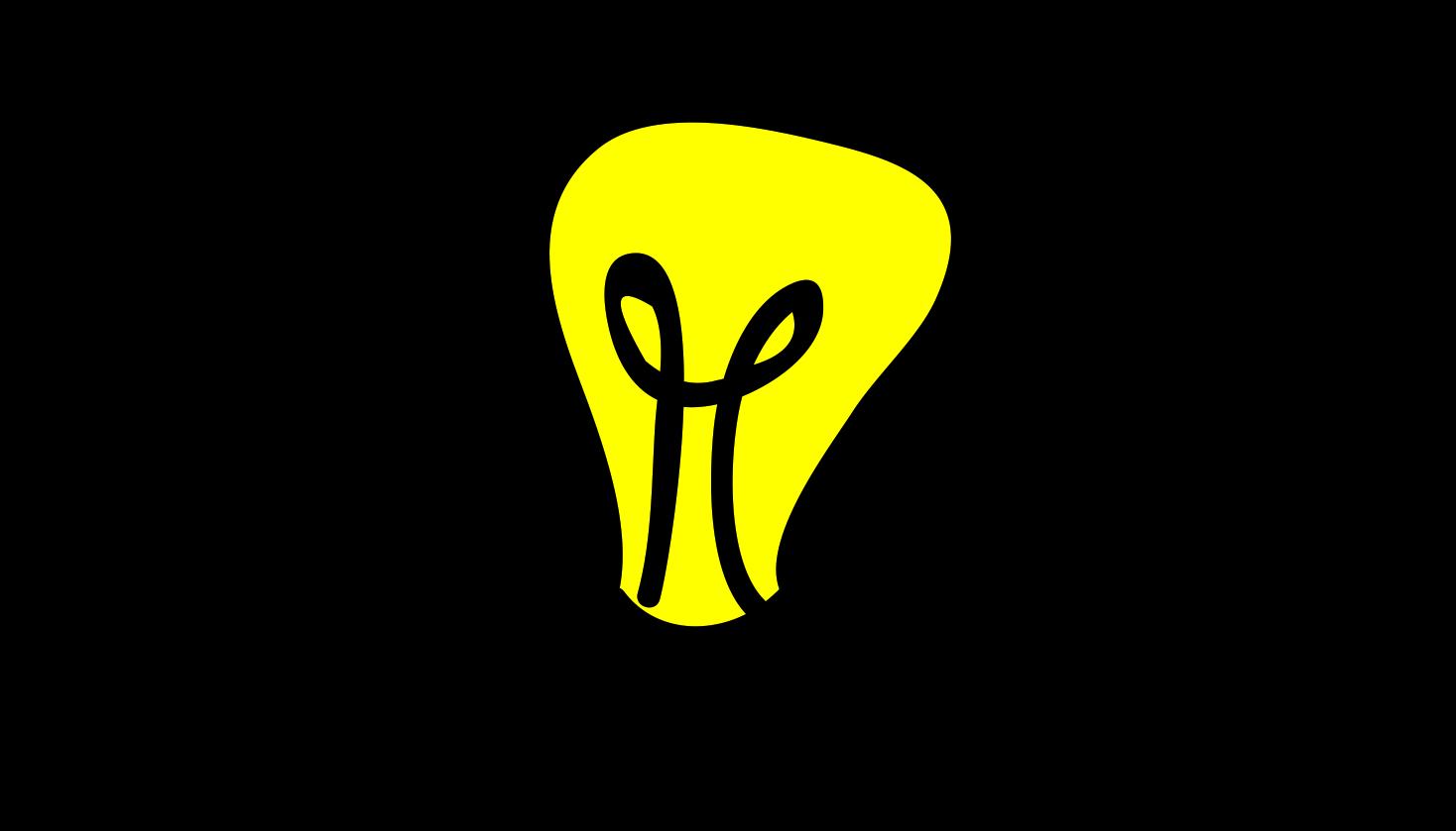 logo.png.lumen