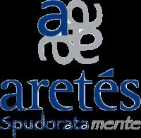 Logo_Aretes