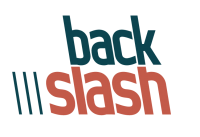 backslash_logo-08